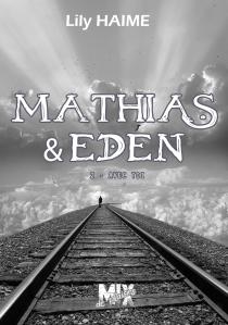 mathias---eden-t2---avec-toi-520764